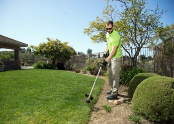 3 Best Lawn Care Services In Las Vegas Nv Expert