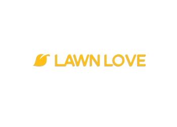 Miami lawn care service Lawn Love Lawn Care