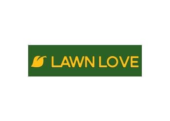 Providence lawn care service Lawn Love Lawn Care