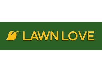 Riverside lawn care service Lawn Love Lawn Care