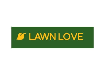 Washington lawn care service Lawn Love Lawn Care