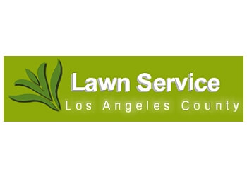Long Beach lawn care service Lawn Service Los Angeles County