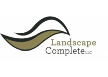Minneapolis lawn care service Lawn & Snow Landscape Complete LLC