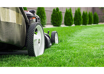 Chicago lawn care service LawnStarter