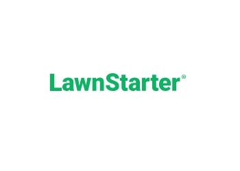 Columbus lawn care service LawnStarter