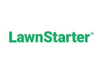 Riverside lawn care service LawnStarter