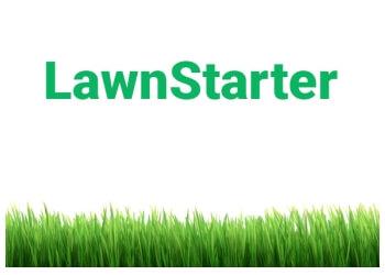 Atlanta lawn care service LawnStarter Lawn Care Service