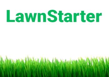 Cleveland lawn care service LawnStarter Lawn Care Service
