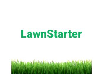 Dallas lawn care service LawnStarter Lawn Care Service