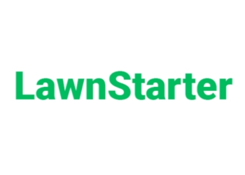 Dayton lawn care service LawnStarter Lawn Care Service