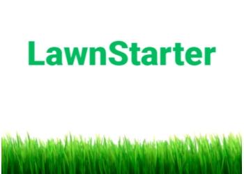 Providence lawn care service Lawn Starter Lawn Care Service