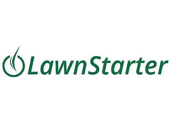 San Diego lawn care service LawnStarter Lawn Care Service