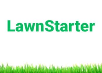 Santa Rosa lawn care service Lawn Starter Lawn Care Service