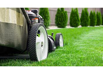 Tallahassee lawn care service LawnStarter Lawn Care Service