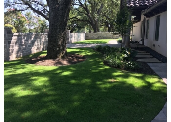 3 Best Lawn Care Services In Waco Tx Threebestrated
