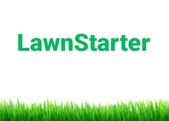 New Haven lawn care service Lawnstarter Inc.