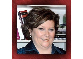 Garland divorce lawyer Law office of Geri R. Wyatt, PLLC