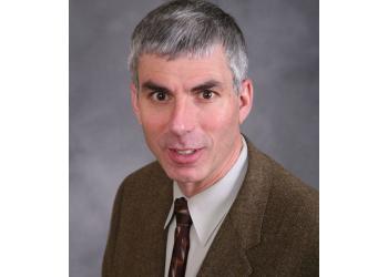 Elgin ent doctor  Lawrence Berg, MD