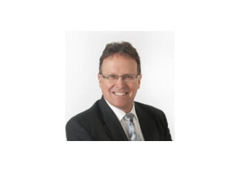Riverside neurosurgeon Lawrence Clark, MD - Riverside Medical Clinic