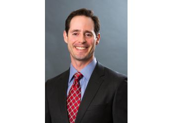 Westminster cardiologist Lawrence D. Lazar, MD, FACC