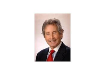 Santa Maria psychiatrist Lawrence E. Levy, MD