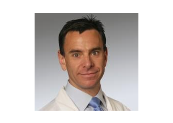 Fontana orthopedic Lawrence H Albinski, MD