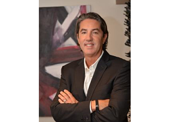 Newark tax attorney Lawrence Levy