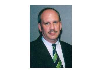 Charleston immigration lawyer Lawrence M. Kasen