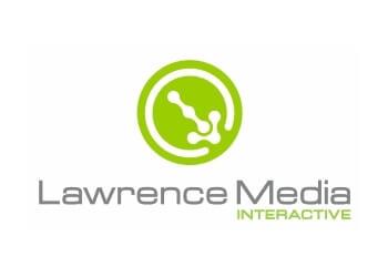 Oxnard web designer Lawrence Media Interactive