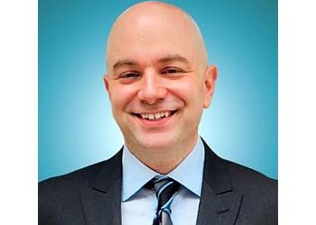 Denver gastroenterologist Lawrence Miller, MD