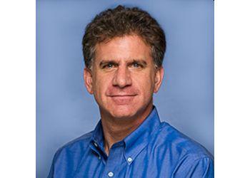Alexandria cardiologist Lawrence R. Rubin, MD, FACC