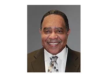 San Bernardino orthopedic Lawrence R Walker, MD