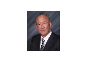 Irvine dwi lawyer Lawrence Taylor