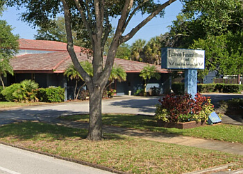 St Petersburg funeral home Lawson Funeral Home & Cremation Service