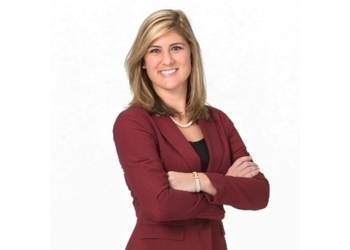 Columbia estate planning lawyer Lisa Hostetler Brown
