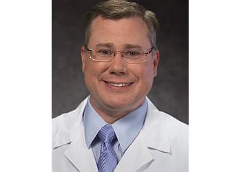 Aurora urologist Layne Rousseau, DO