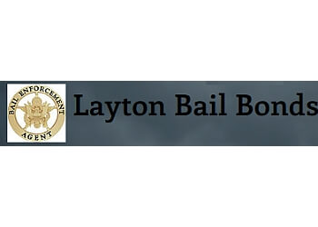 Springfield bail bond Layton Bail Bonds