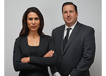 Newport Beach tax attorney Layton & Lopez Tax Attorneys