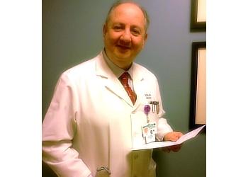 Houston nephrologist Lazaro B. Cherem MD, PA
