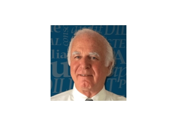 Tucson tax attorney Lazarow Sheldon