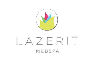 Laredo med spa Lazerit Med Spa