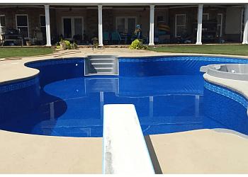 Atlanta pool service Lazy Day Pool and Spa, Inc.