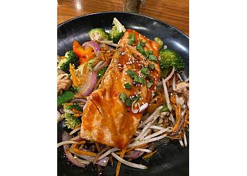 Santa Clarita american restaurant Lazy Dog Restaurants, LLC