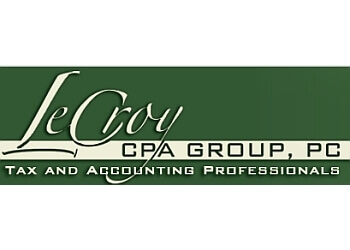 Huntsville accounting firm LeCroy CPA Group, PC