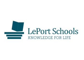 Irvine preschool LePort Montessori Irvine Woodbridge