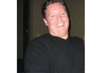 Westminster employment lawyer LeRoux Law LLC