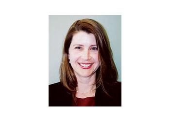 Anchorage immigration lawyer Lea McDermid
