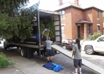 3 Best Moving Companies In Columbus Oh Expert