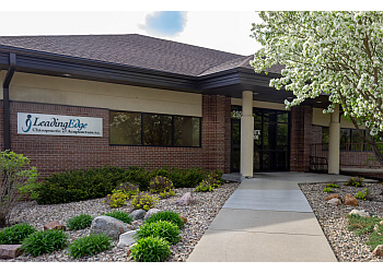 Sioux Falls acupuncture Leading Edge Chiropractic & Acupuncture, P.C.