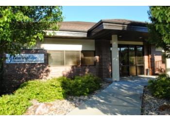 Sioux Falls acupuncture Leading Edge Chiropractic & Acupuncture, P.C.